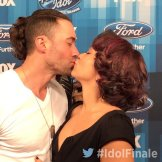 American Idol 2016 Finale (26)