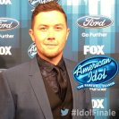 American Idol 2016 Finale (27)