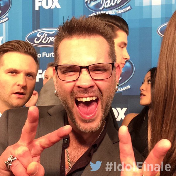American Idol 2016 Finale (28)