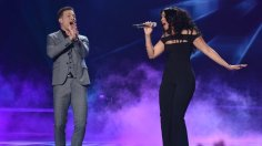 American Idol 2016 Finale (4)
