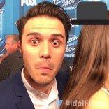 American Idol 2016 Finale (8)