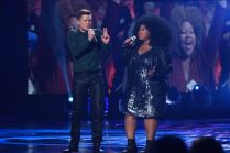 american-idol-2016-finale-photos-14