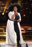 american-idol-2016-top-2-night-06-laporsha-renae