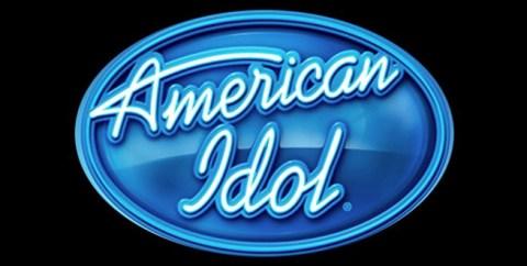 American Idol 2018 season on ABC - Source: Fremantle