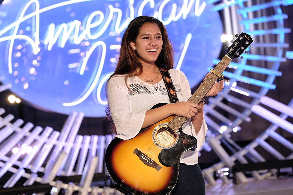 American-Idol-2018-Alyssa-Raghu