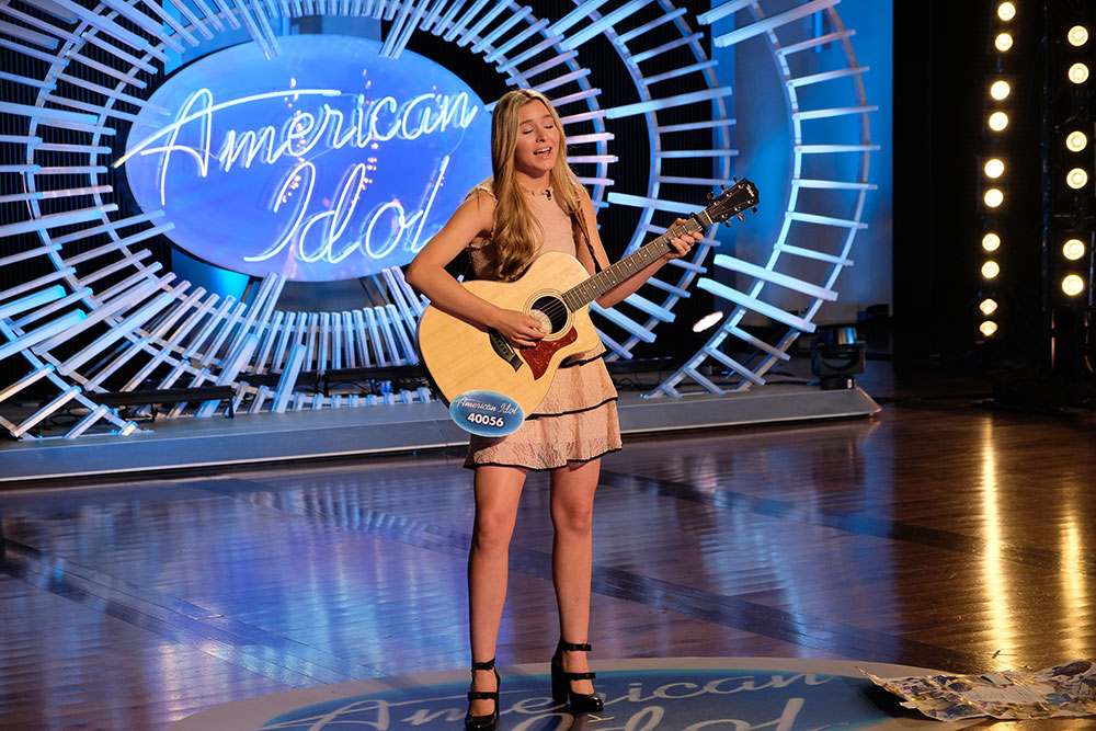 American-Idol-2018-Harper-Grace-Audition