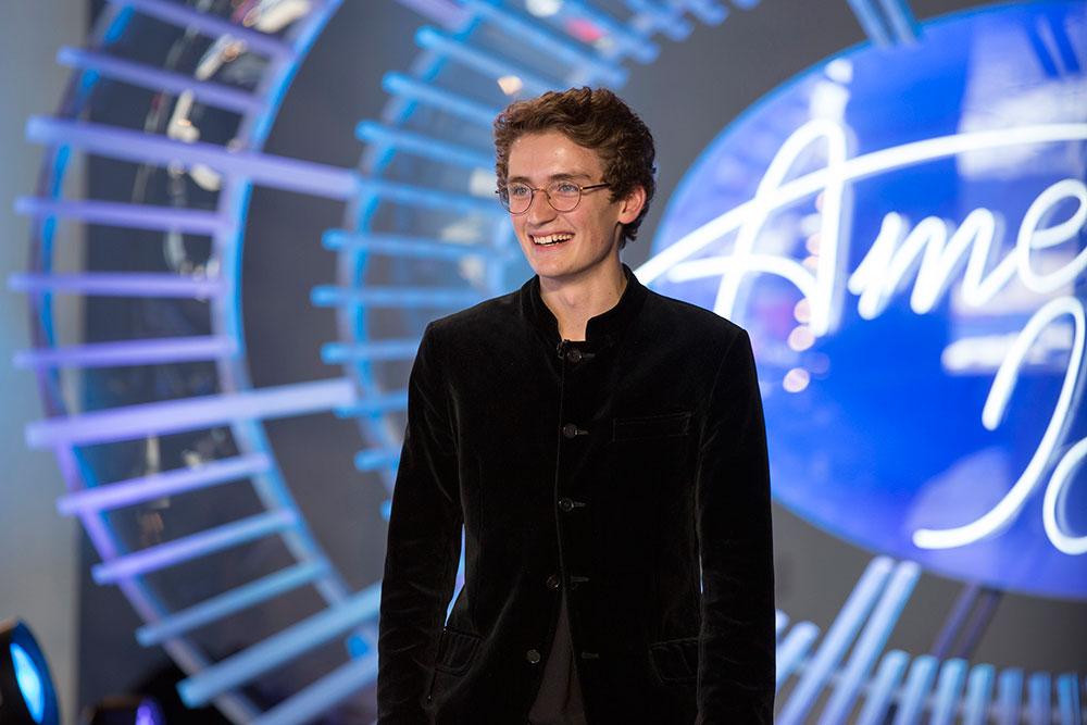 American-Idol-2018-Zach-Dnofrio-Audition