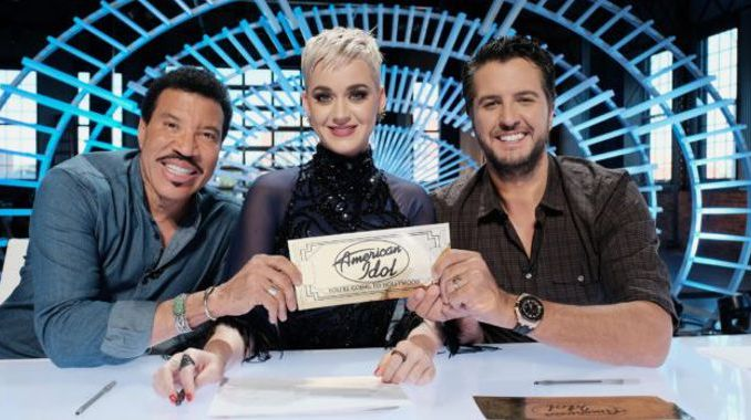 American Idol spoilers for 2018 Season 16