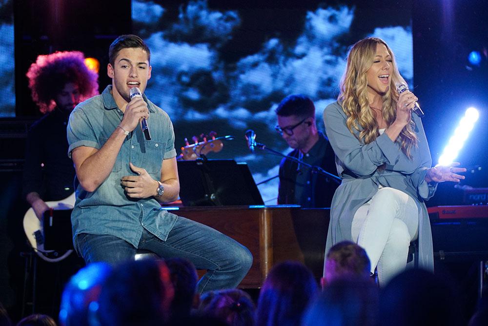 American-Idol-2018-Top-24-Group-2-3
