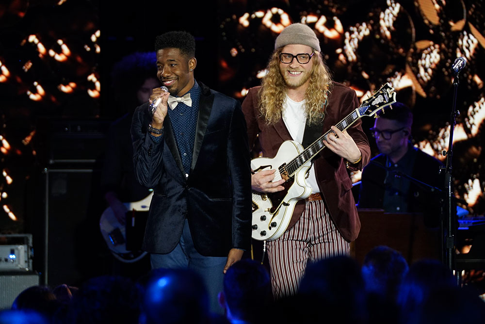 American-Idol-2018-Top-24-Group-2-4