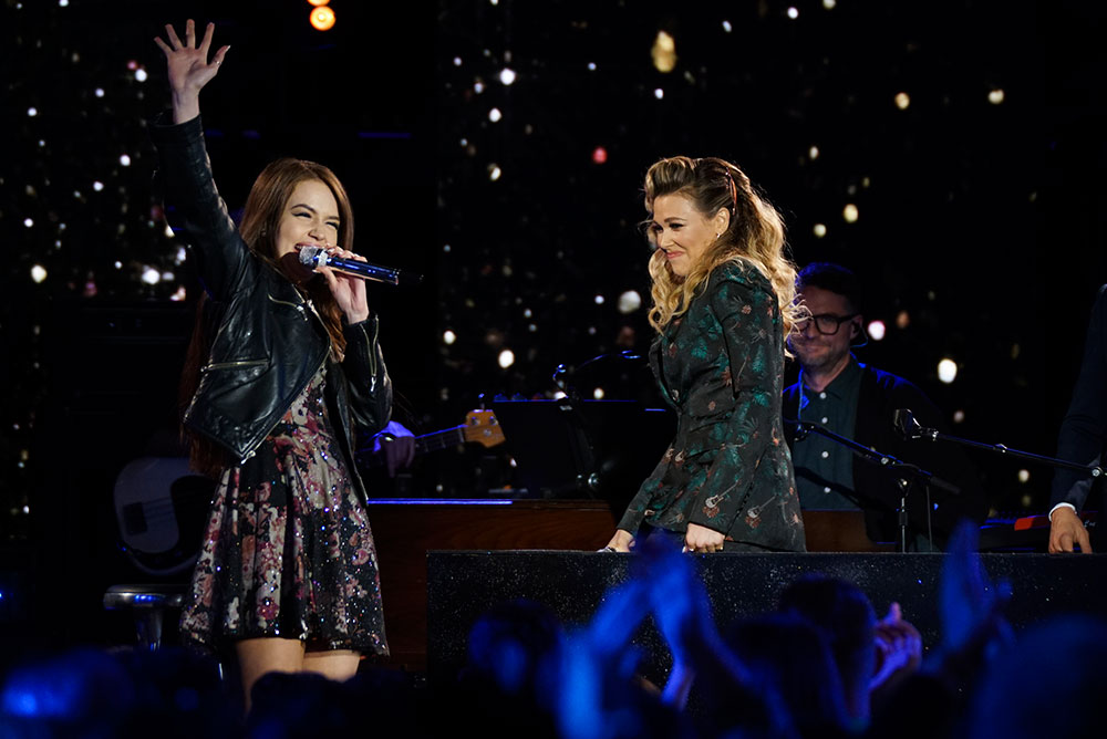 American-Idol-2018-Top-24-Group-2-8