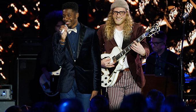 American-Idol-2018-Top-24-Group-2-main