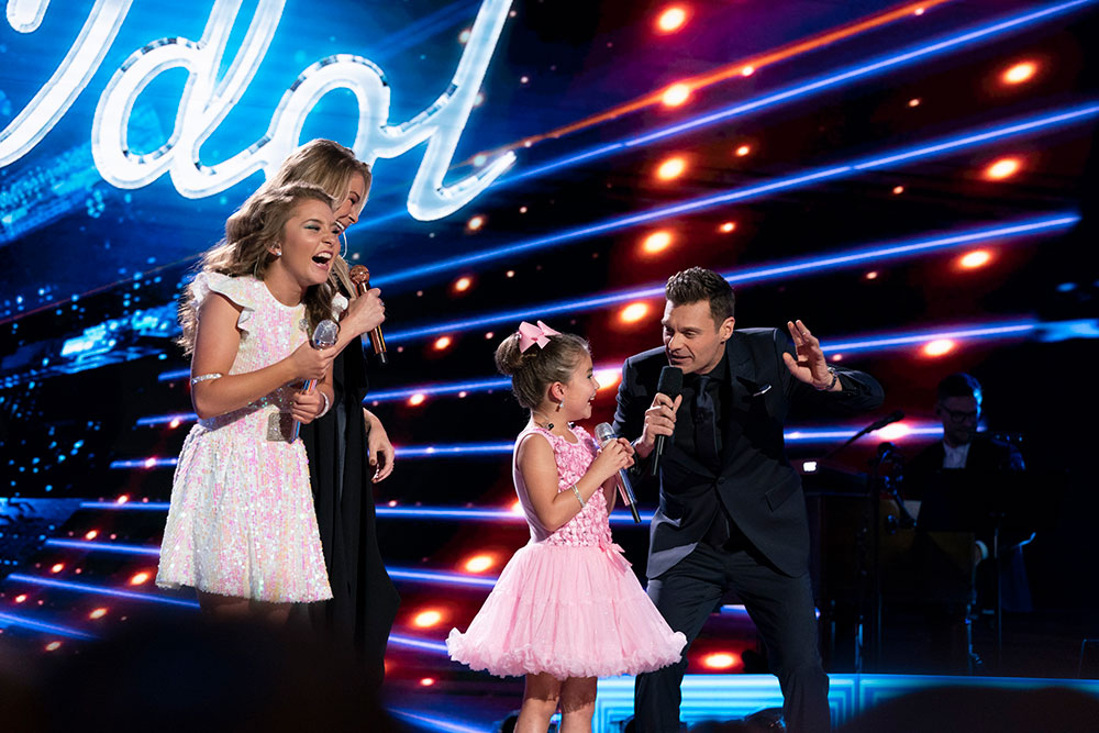 Ameican-Idol-2018-Finale-photos-5