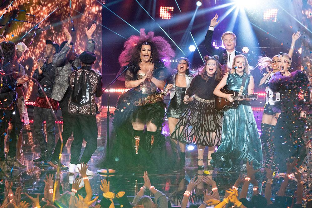 American-Idol-2018-Finale-Photos-12