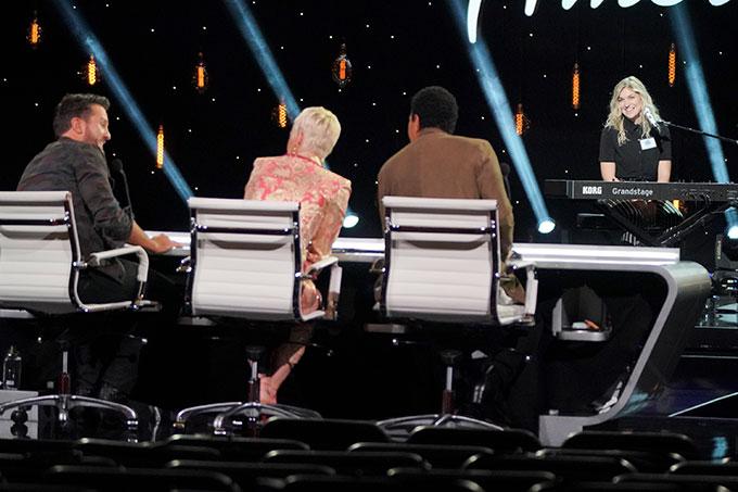 America-Idol-Hollywood-week-7
