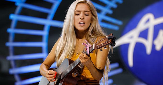American Idol 2019 Premiere Recap: The Search Begins – American Idol Net