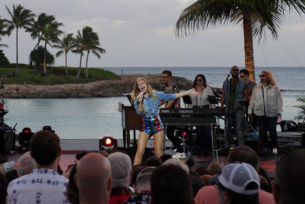 American-Idol-2019-Showcase-11