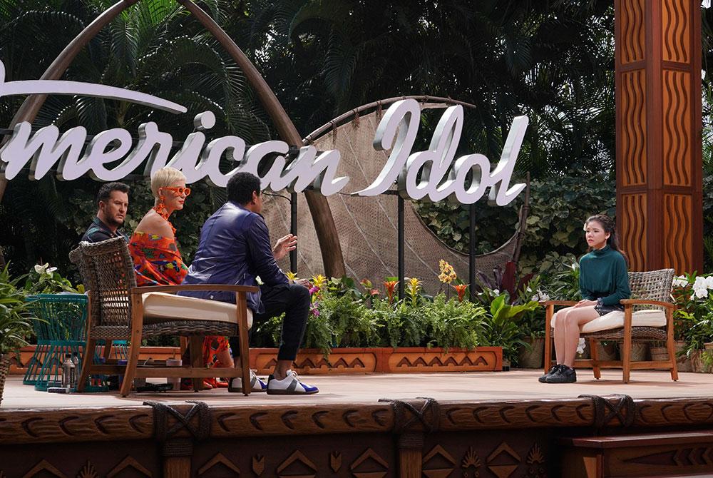 American-Idol-2019-Showcase-4