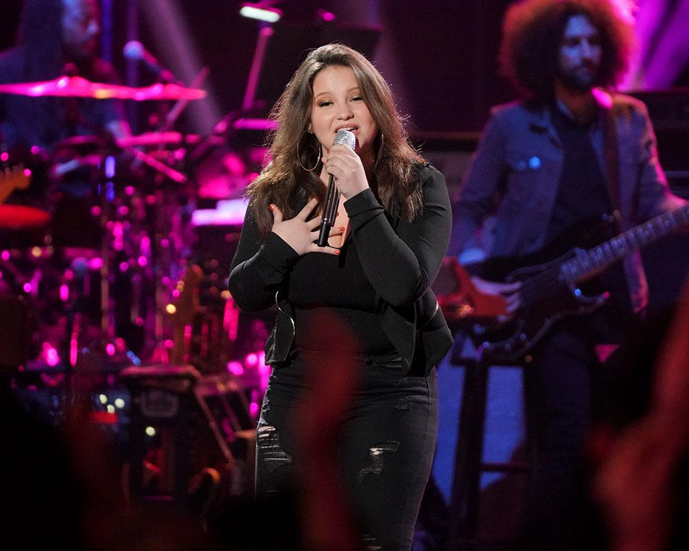 American-Idol-2019-Epi-9-3