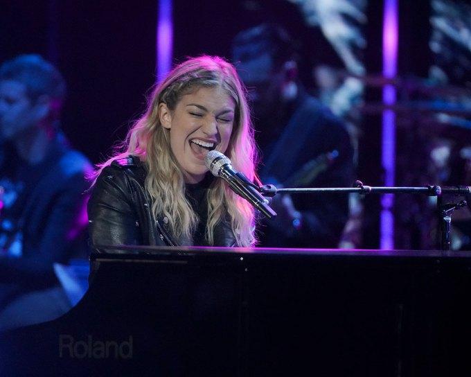 American Idol 2019 Top 20 Performances Recap: Contestants