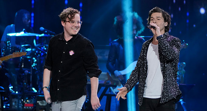 Tonight On American Idol 2019: More Perform, More Go Home
