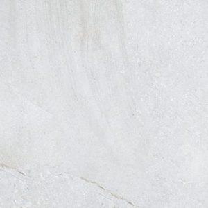 ait new website your premier tile company