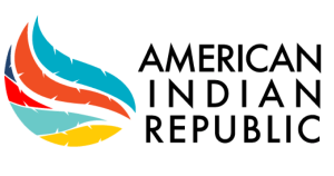 american-indian-republic-facebook-logo