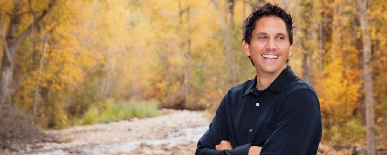energy-sovereignty-projects-loom-on-the-horizon-for-spokane-tribe-john-campbell