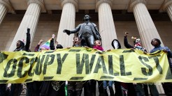 occupy-1