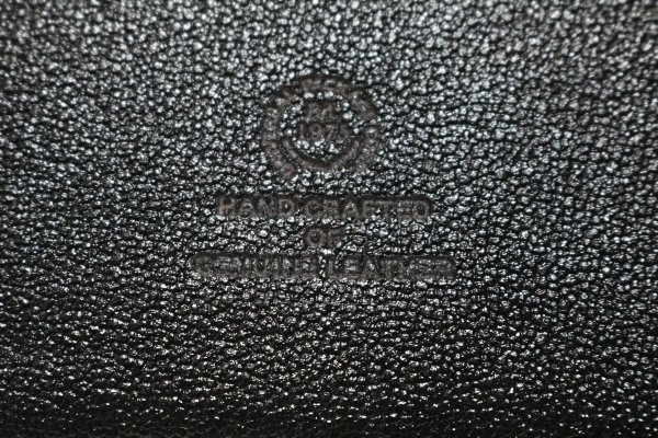 Coin Set Cover