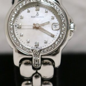 Ladies Bertolucci Pulchra Watch main