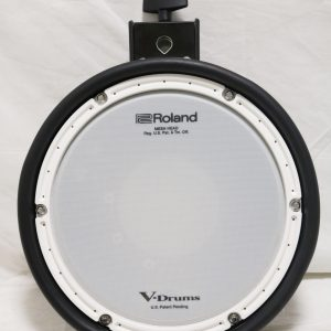 Roland PDX-8 Drum Pad main