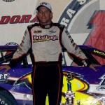 Eldora Speedway Results 5/29/16