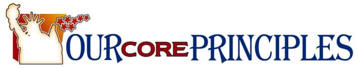 core principles.header