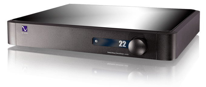 PS Audio DirectStream Jr. DAC