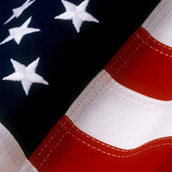 Made in USA Standard Guidelines For Audio Equipment Manufacturers and Consumers