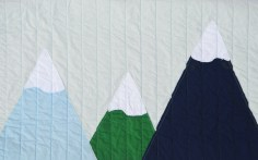 detail-of-mountains
