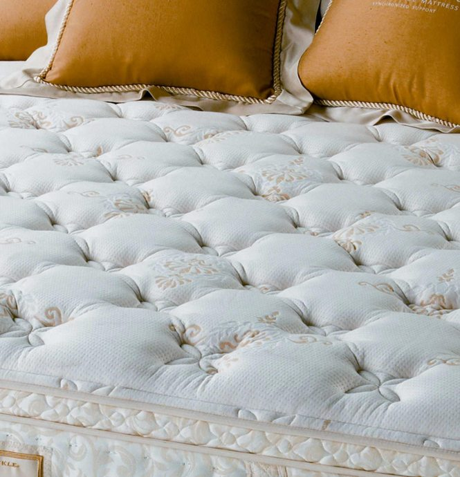 American Mattress Copyright 2010 All Rights Reserved
