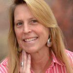 Susan Clark NE MOY 17