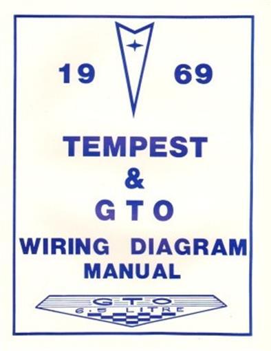 69 gto turn signal switch daily trending 1968 camaro gauge panel