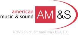 American Music & Sound