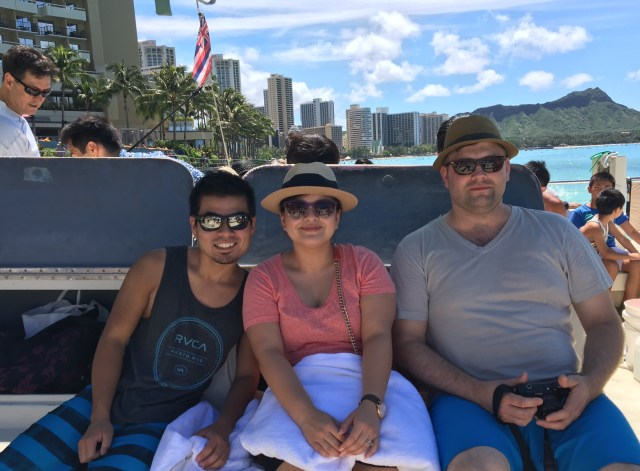 natsumi-in-hawaii-oahu-beach-american-name-services-ans-trip-2016