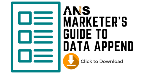 ans_marketers_guide_to_data_append