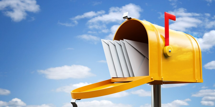 direct-mail-responsive-old-school-effective-american-name-services