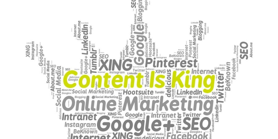 content-marketing-king-data-driven-adwords-ans