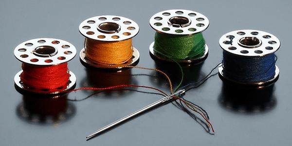 ans-sew-threads