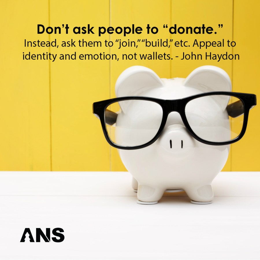 ans-top-performing-marketing-tips-donate-appeal-identity-emotion
