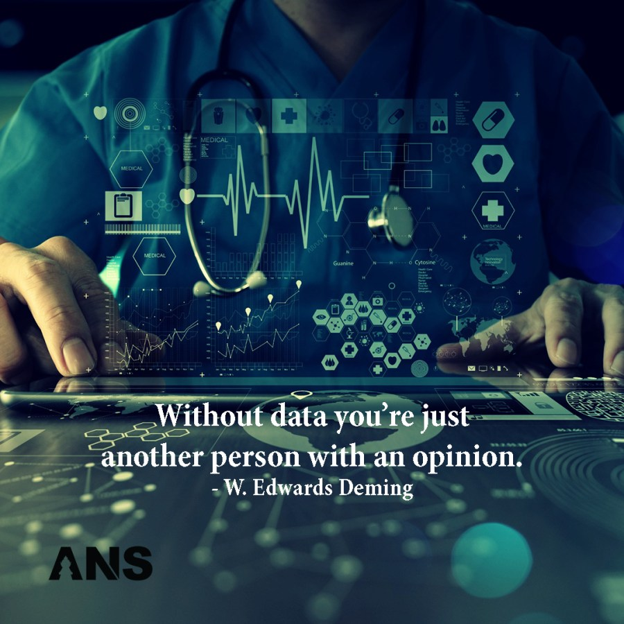ans, marketing tips, data doctor, opinion
