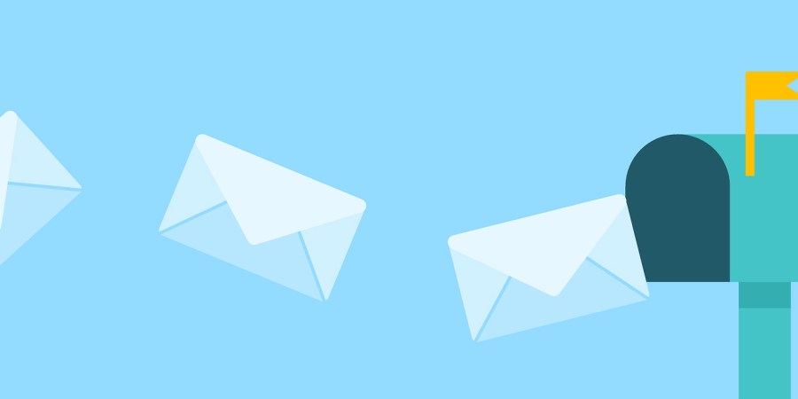 direct mail campaign, save money, marketing tips