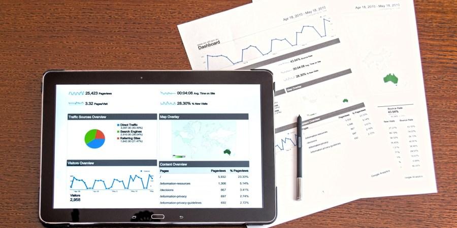 marketing campaign analysis, seminar marketing,